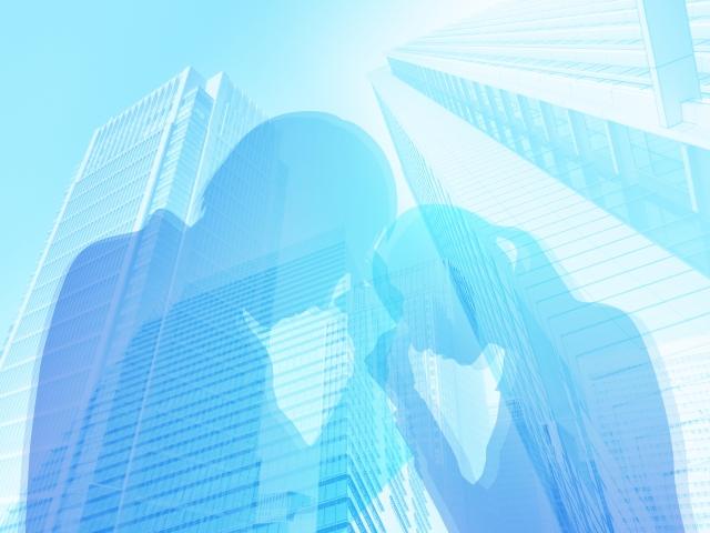 職場のメンタルヘルス。労働者のストレスと社会へ与える影響と問題点