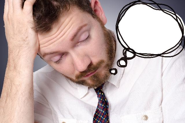 睡眠時無呼吸症候群の基礎知識まとめ。生活習慣病との怖い関連性とは