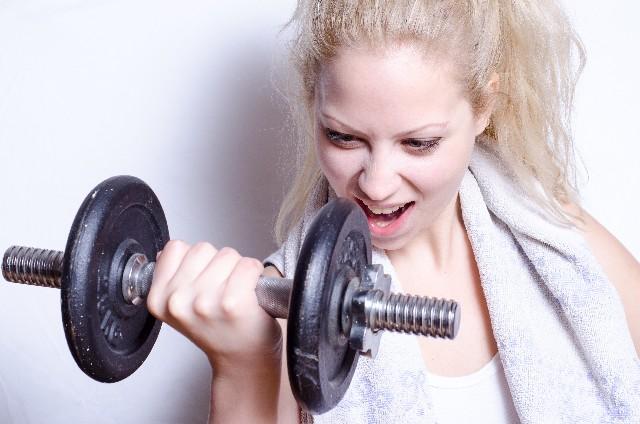 運動強度「METs」と運動量「EX」って何?最新ガイドラインも紹介