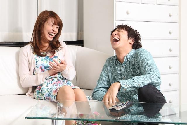 笑いの健康効果は実証済み!笑いの影響によって難病を克服した実例とは