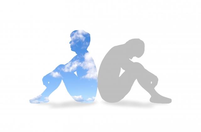 精神疾患にはどんな種類があるの?病気の特徴・症状・原因まとめ。
