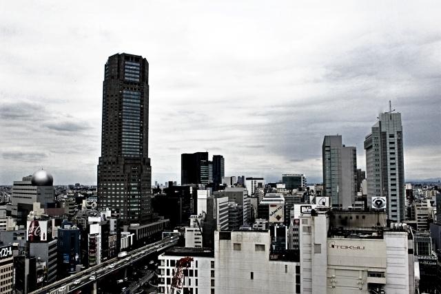 日本の精神疾患患者は少ない!?統計でみるその理由と国際比較