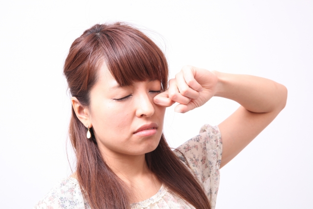 便秘には睡眠が重要な理由。研究結果からわかるメカニズムとは