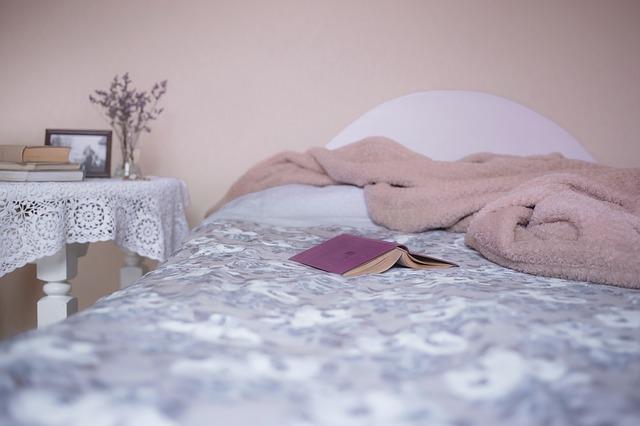睡眠障害と生活習慣病の関係性。睡眠の質を上げるための7つポイント