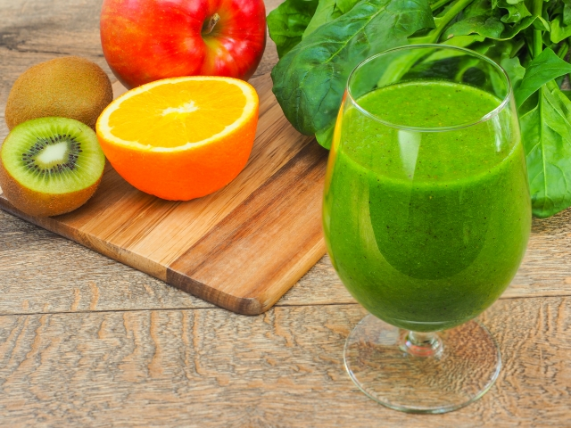 便秘と食事の関係性は?栄養吸収の基本知識と予防に効果がある食事