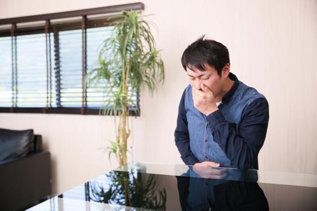 感染性胃腸炎の基礎知識まとめ。ノロウイルスとの違いや流行時の注意点
