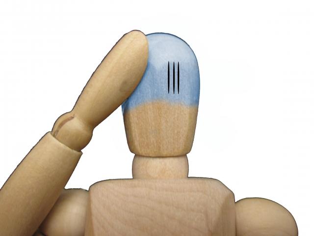 高齢者の貧血を予防する食生活とは?食事の違いから分析した結果。