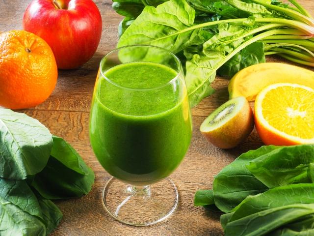 健康食品(サプリメント)の主な種類と基本。摂りすぎることでの悪影響