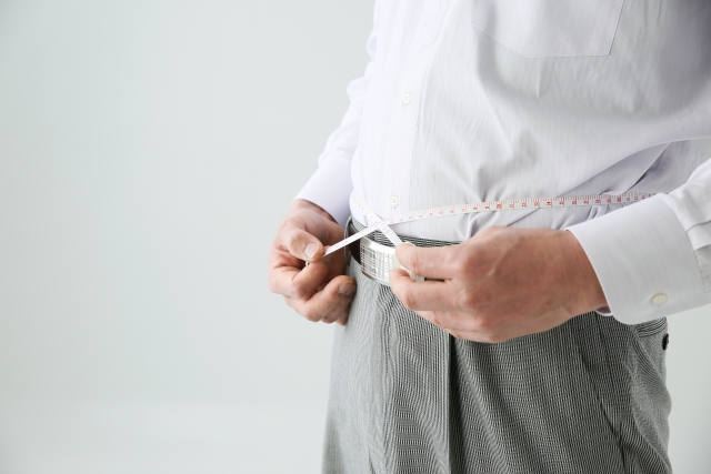 糖尿病の予防に全身持久力がおすすめ!効果的なトレーニング方法