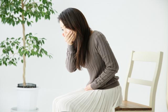 春に注意すべき食中毒は自然毒!気をつけたい食材と、食べる際の注意点