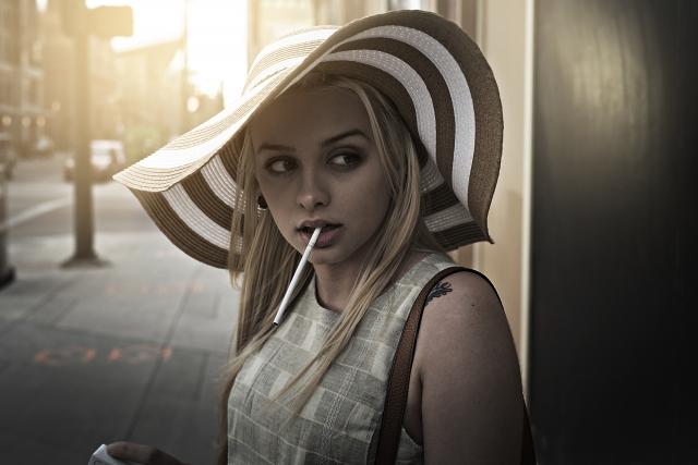 受動喫煙の基礎知識。身体に及ぼす害と国で進められている禁煙対策